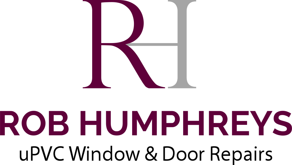 Rob Humphreys